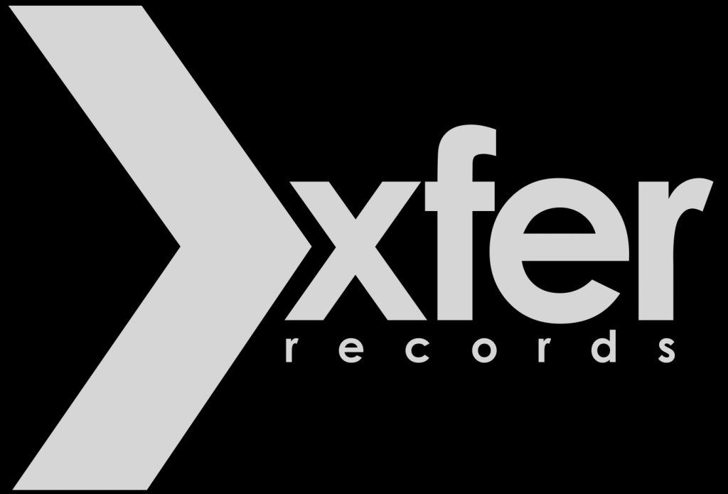 Xfer_logo