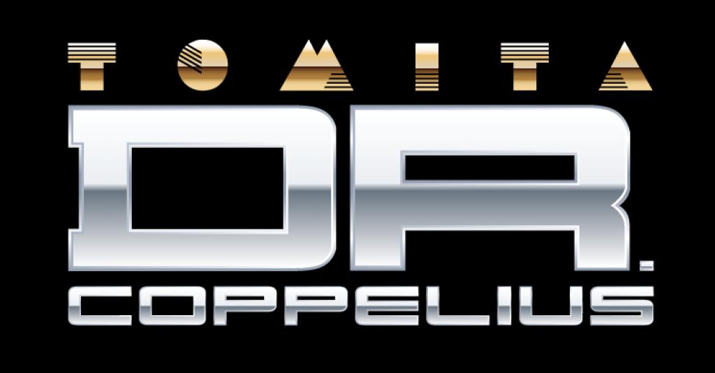 cfm_dr-coppelius