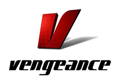 vengeance-logo